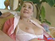 Mature Mothers I Like To Fuck