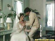 A fucked up wedding